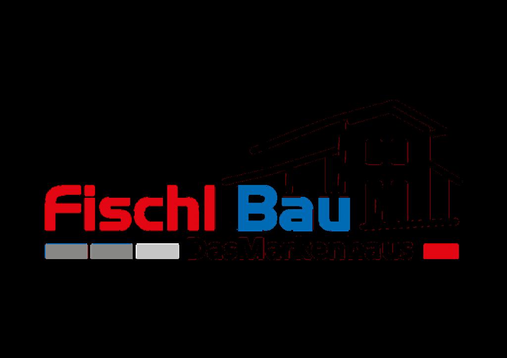 Logo Fischl Bau